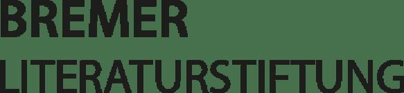 Bremer_Literaturstiftung